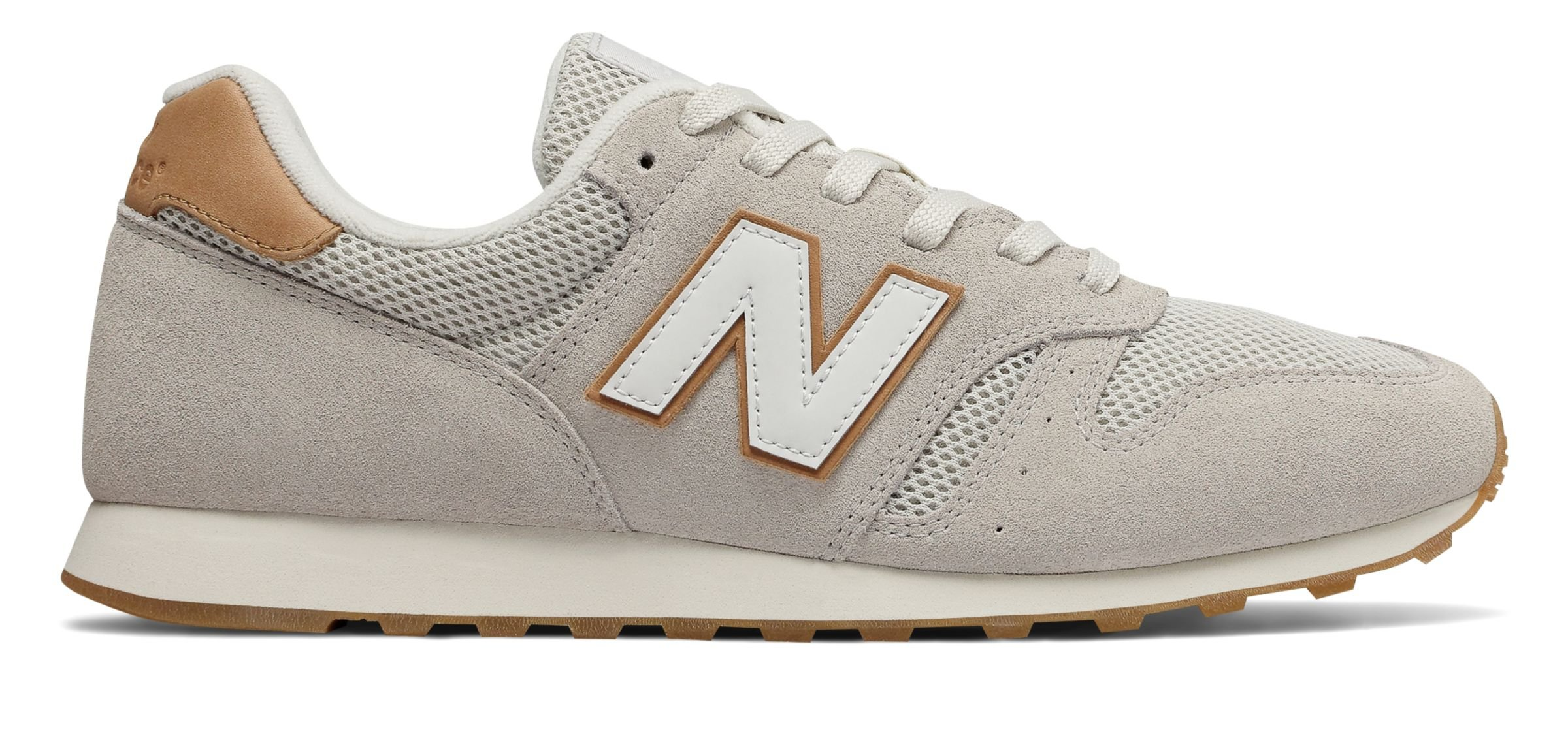 New Balance ML373NBC 39,5