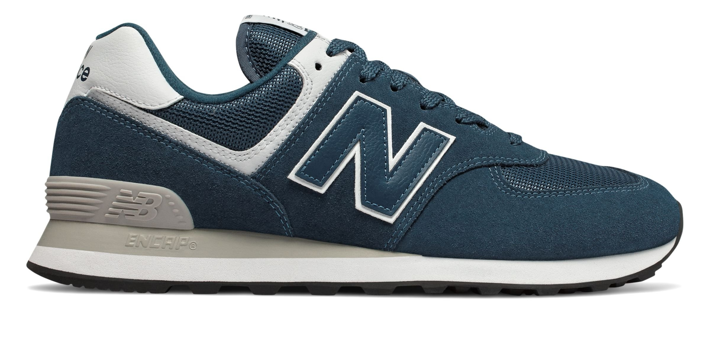 New Balance ML574ESM 39,5