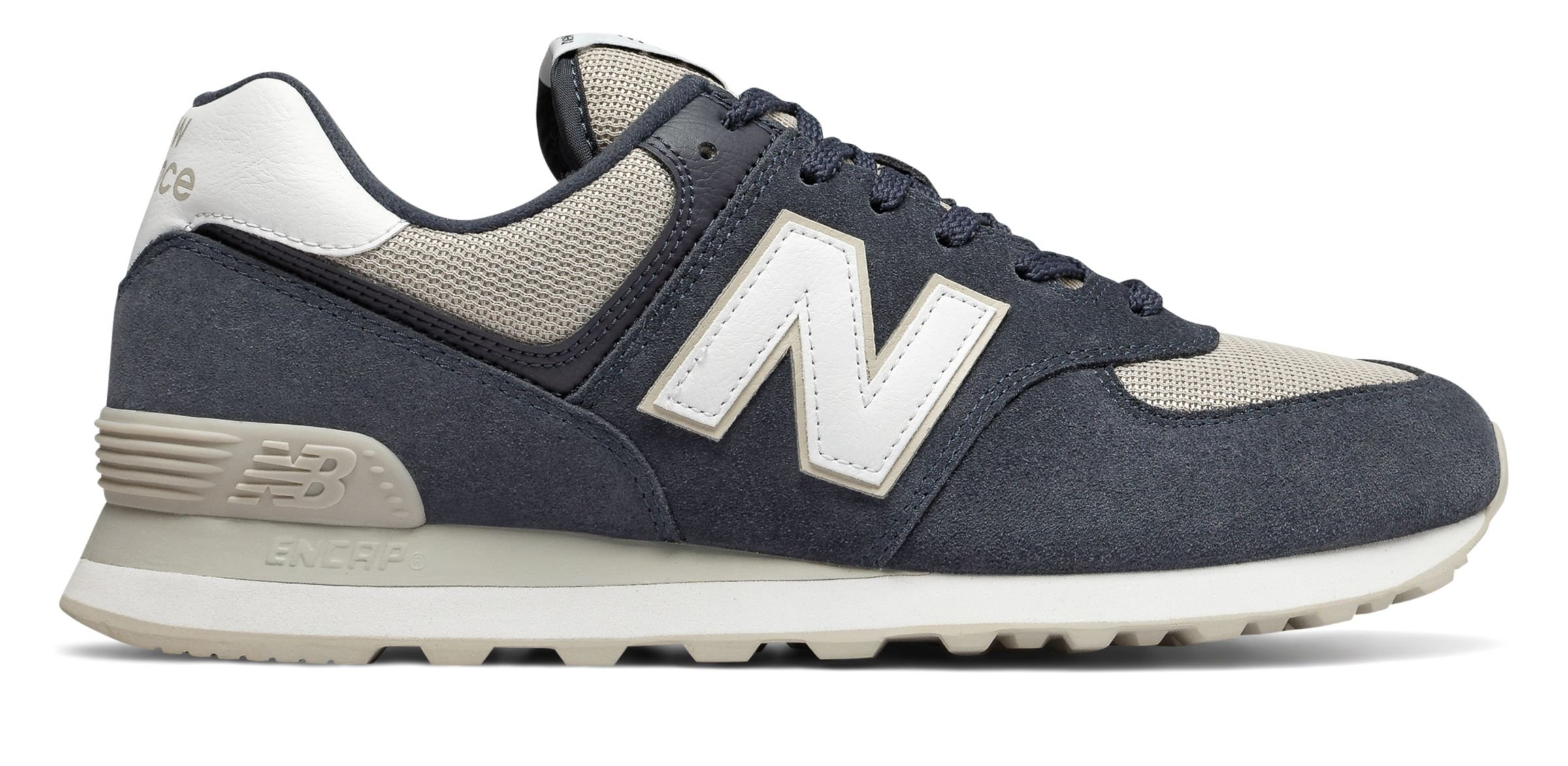 New Balance ML574ESQ 39,5