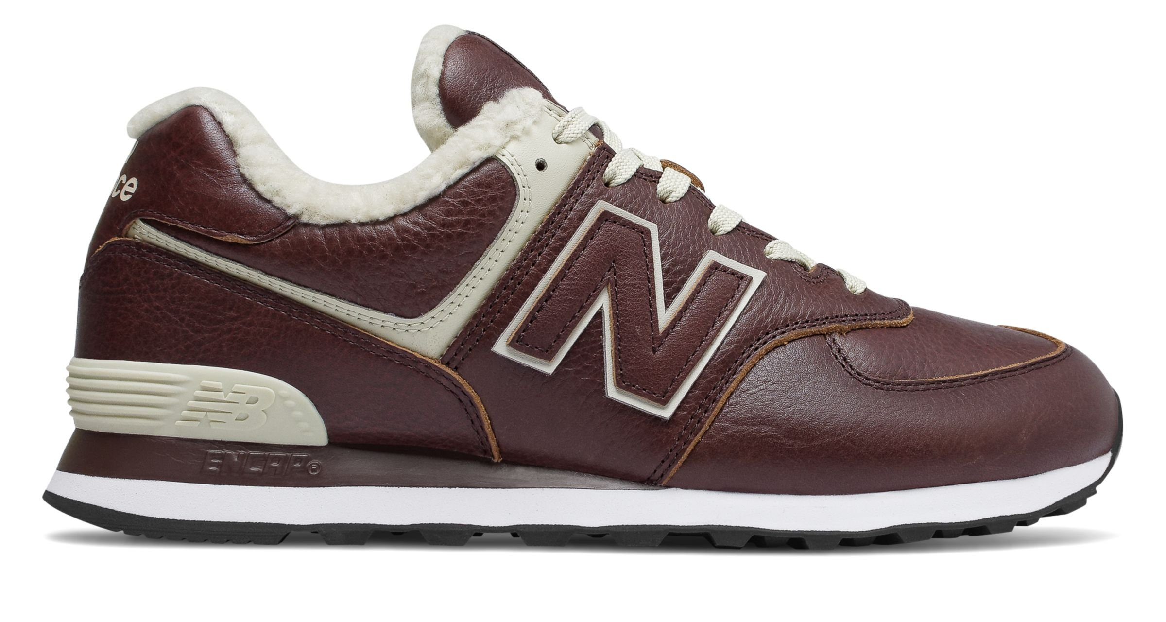 New Balance ML574WND 39,5