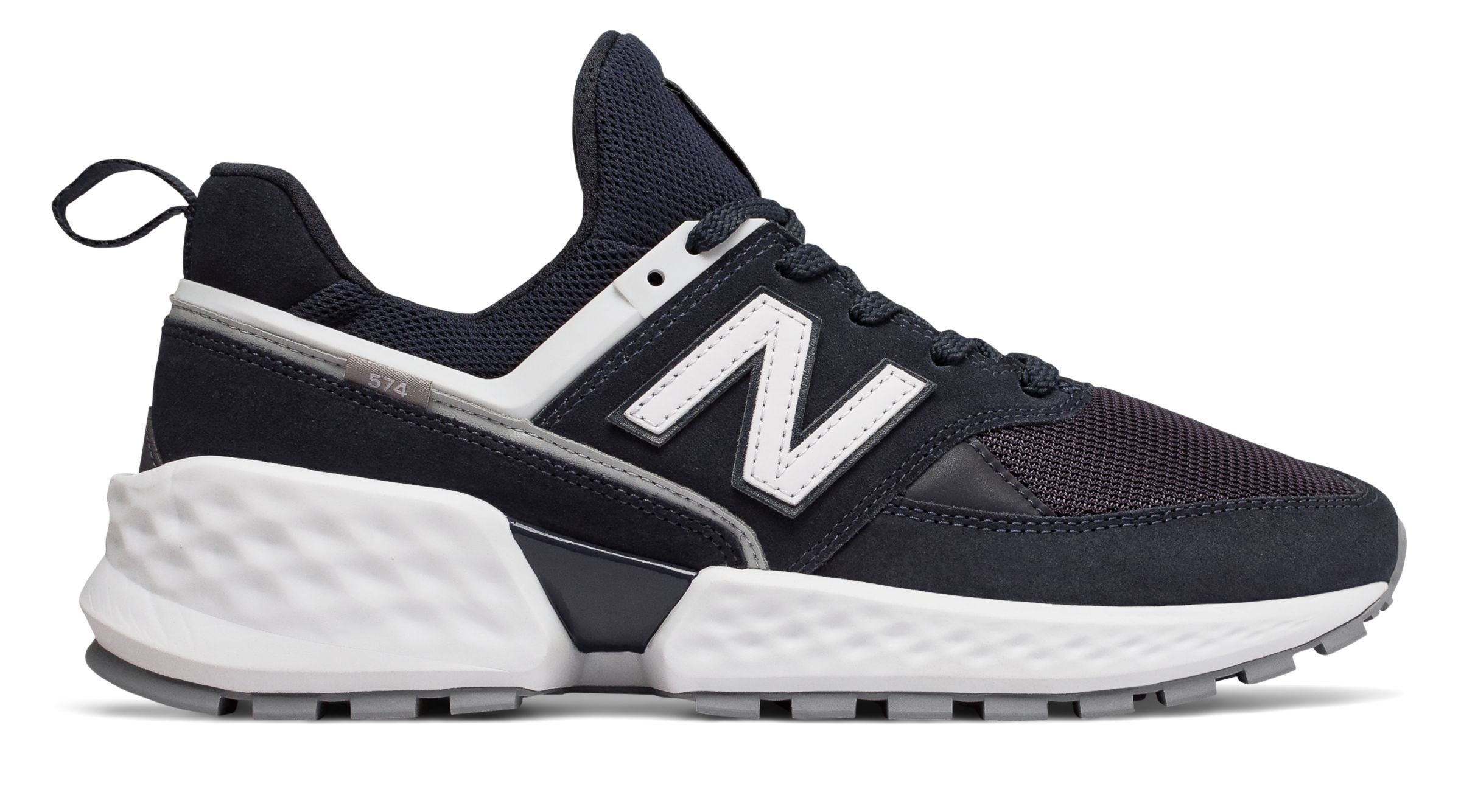 New Balance MS574NSA 39,5