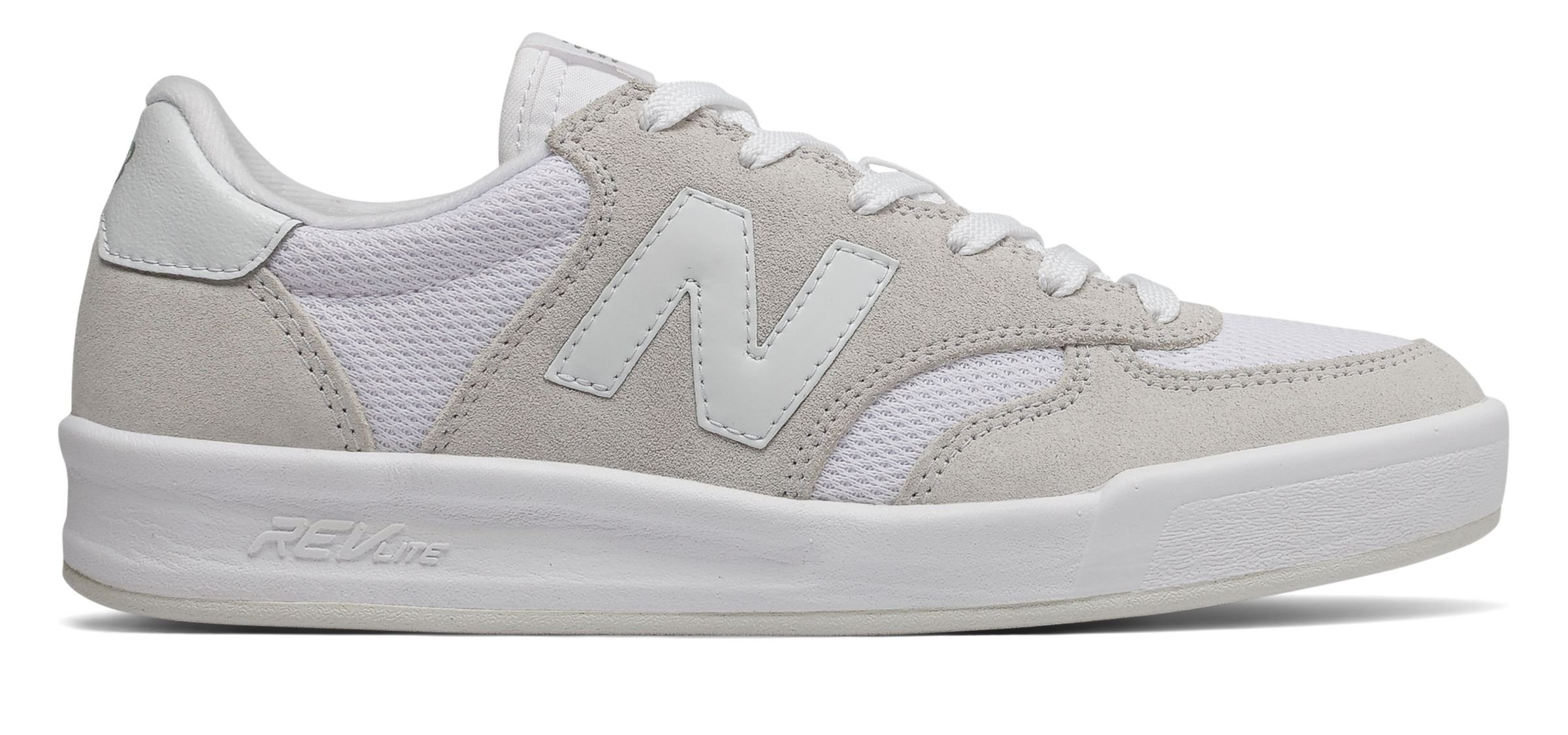 New Balance WRT300MS 39