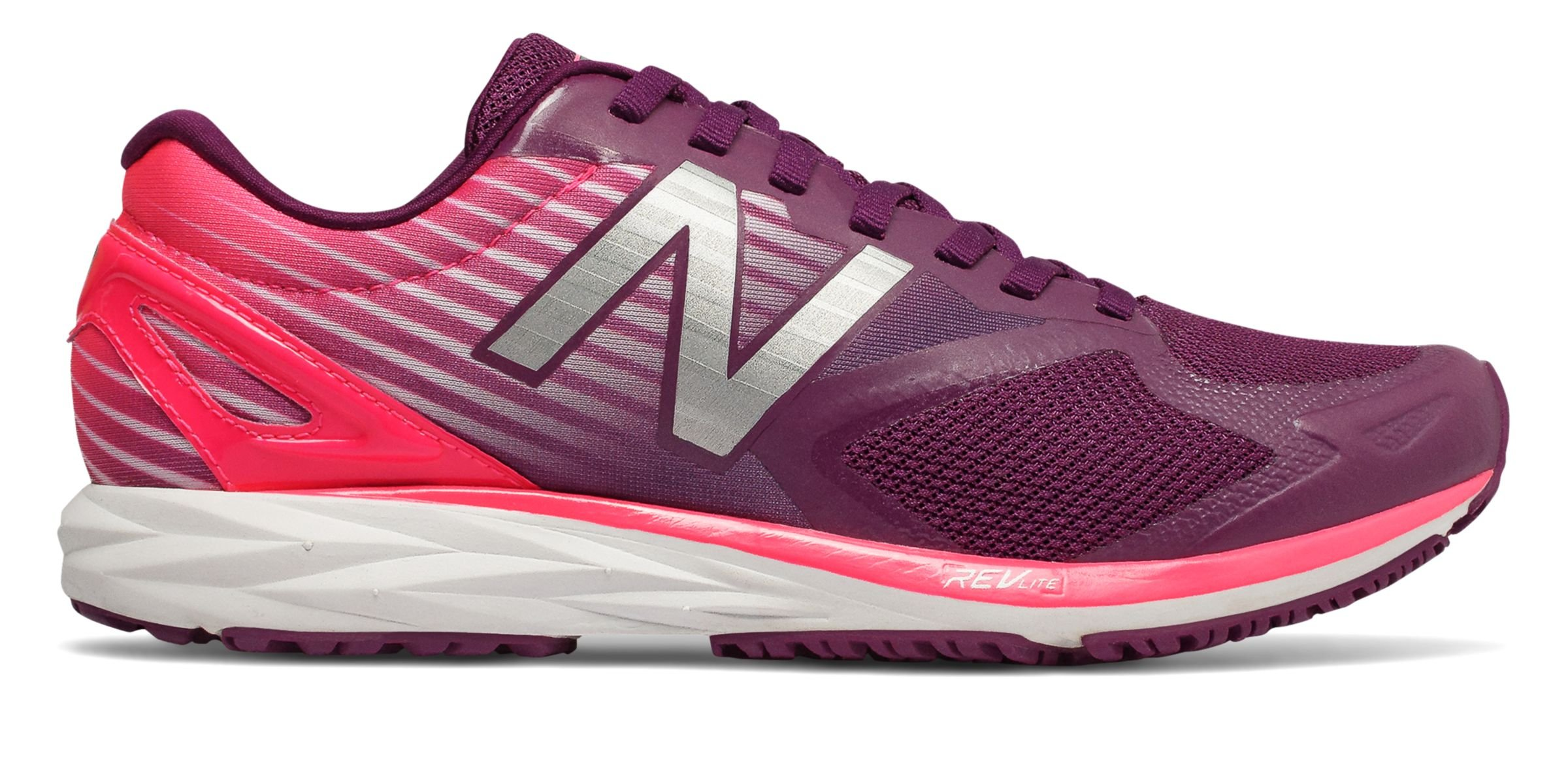 New Balance WSTRORP2 39