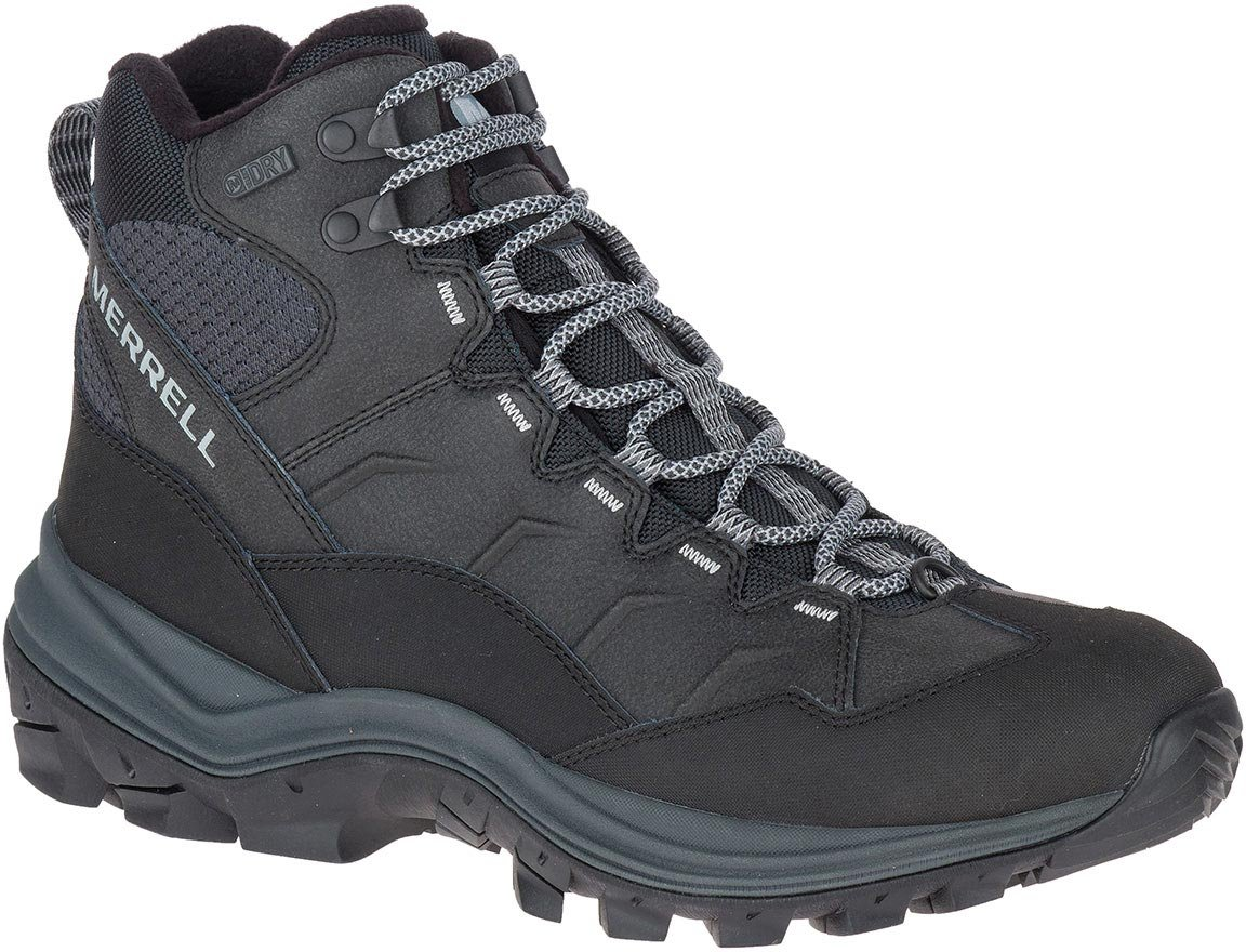 """Merrell Thermo Chill 6"""" WTPF 45"""