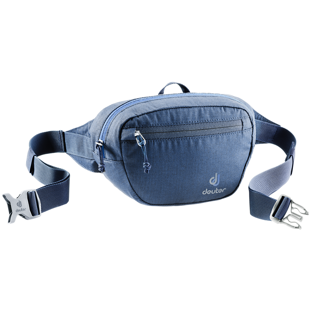 Deuter Organizer Belt (39024) Midnight