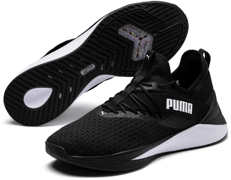 Puma Jaab XT Men's 42,5