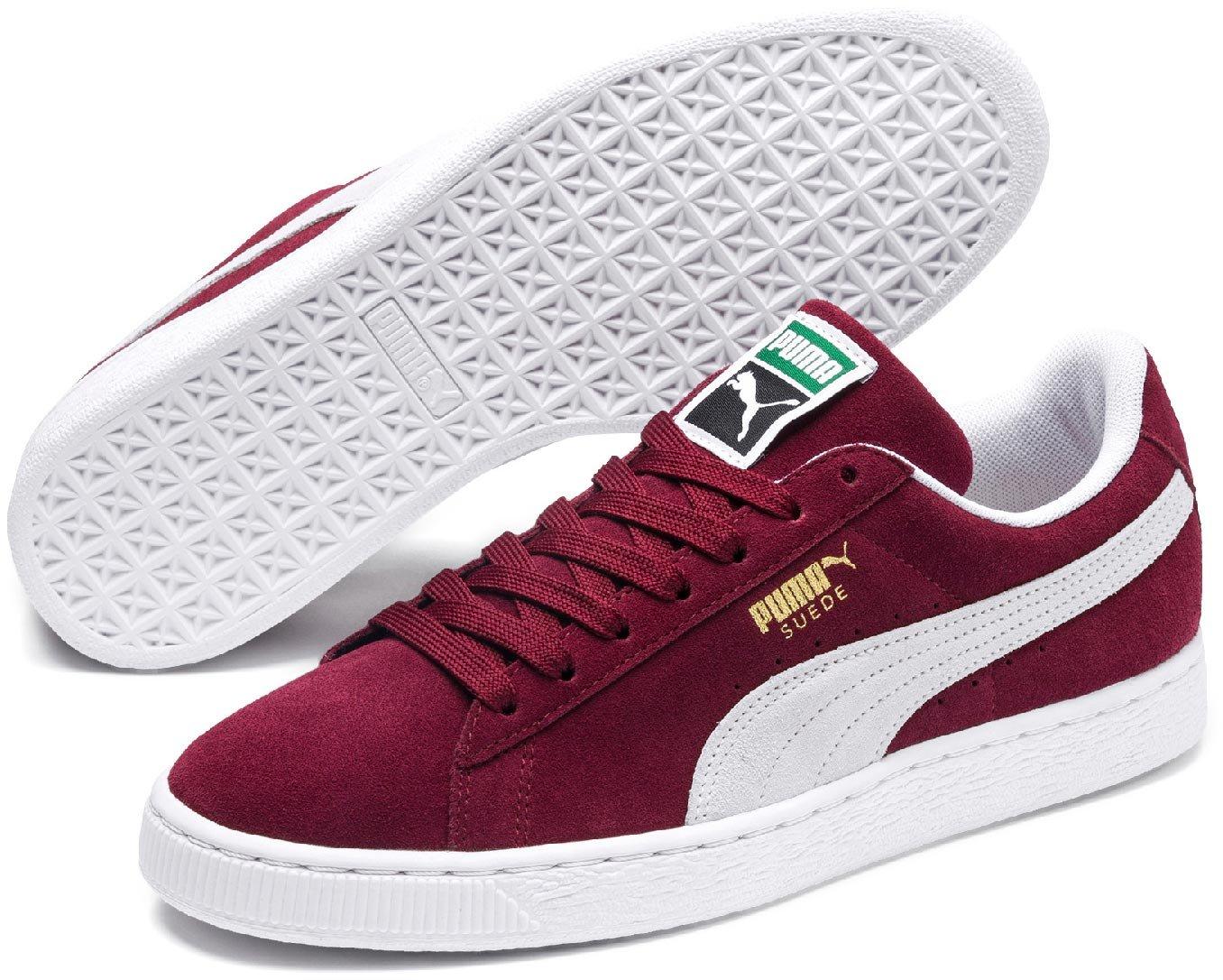 Puma Suede Classic+ 43