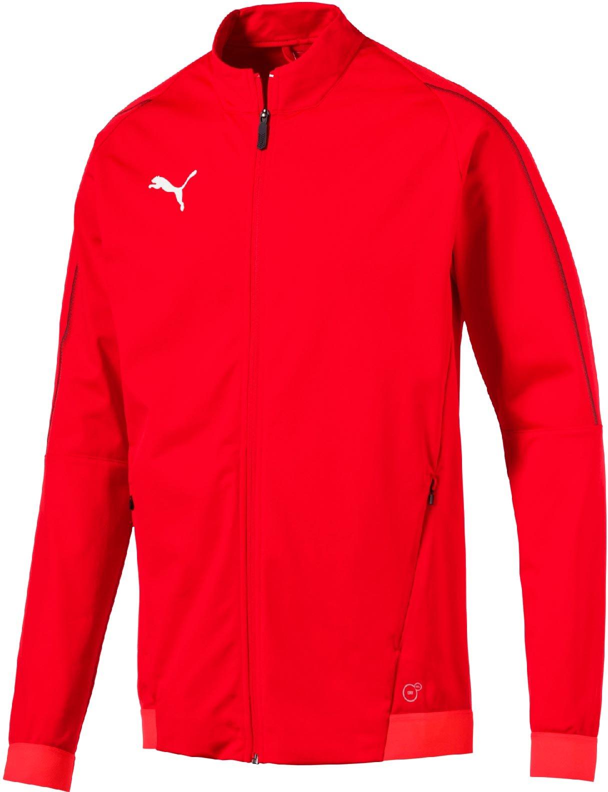 Puma FINAL Training Jacket S