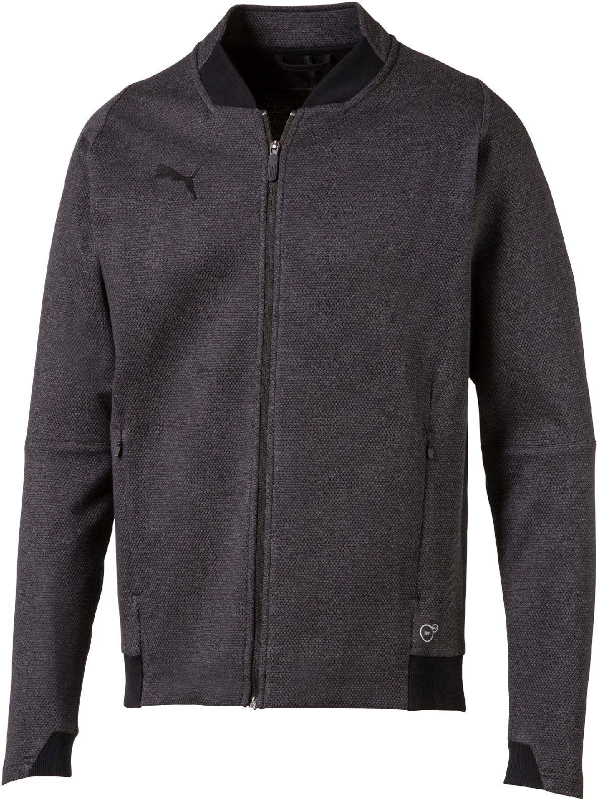 Puma FINAL Casuals Jacket S
