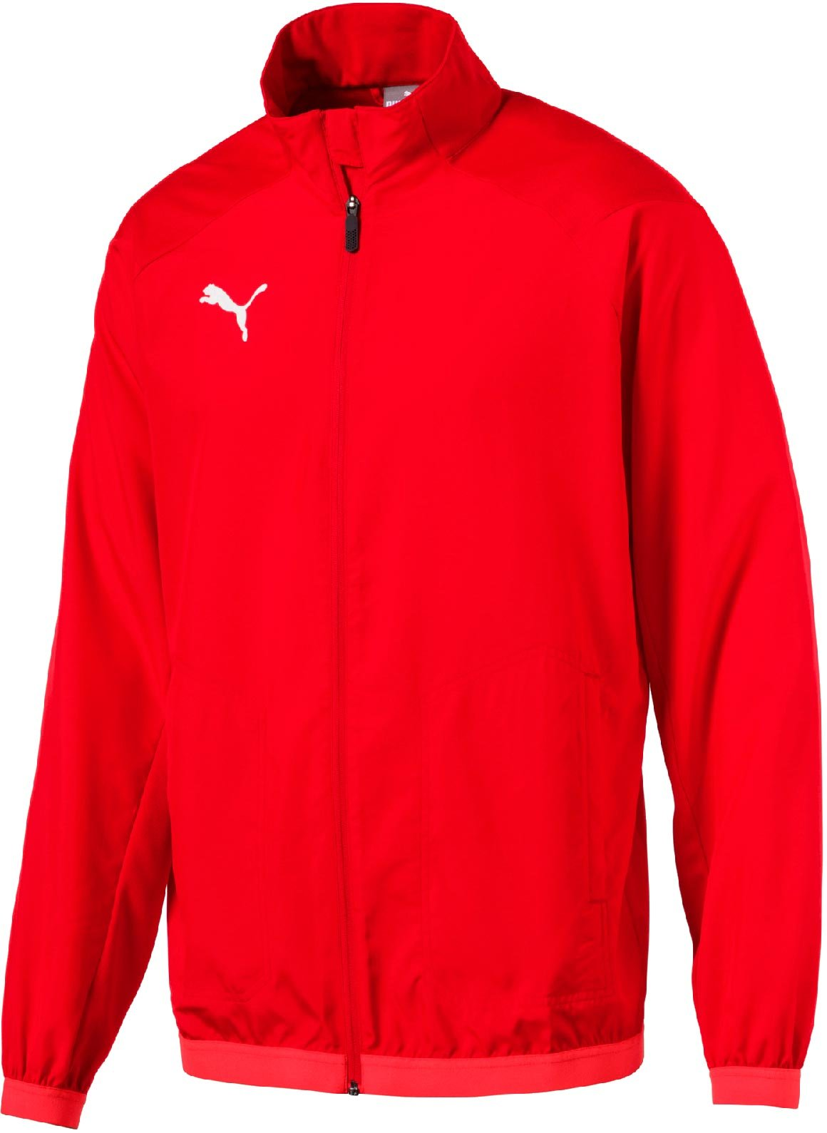 Puma LIGA Sideline Jacket M