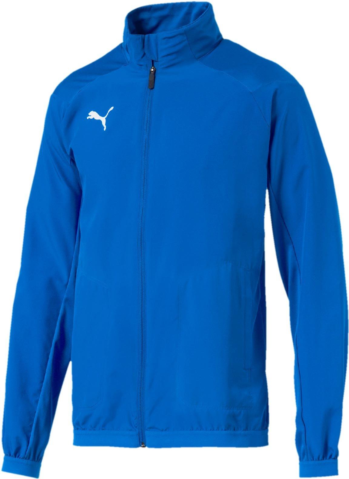 Puma LIGA Sideline Jacket S