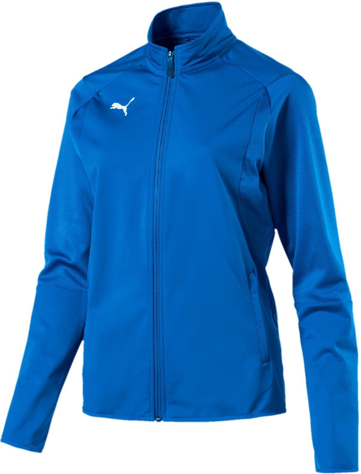 Puma LIGA Training Jacket W M