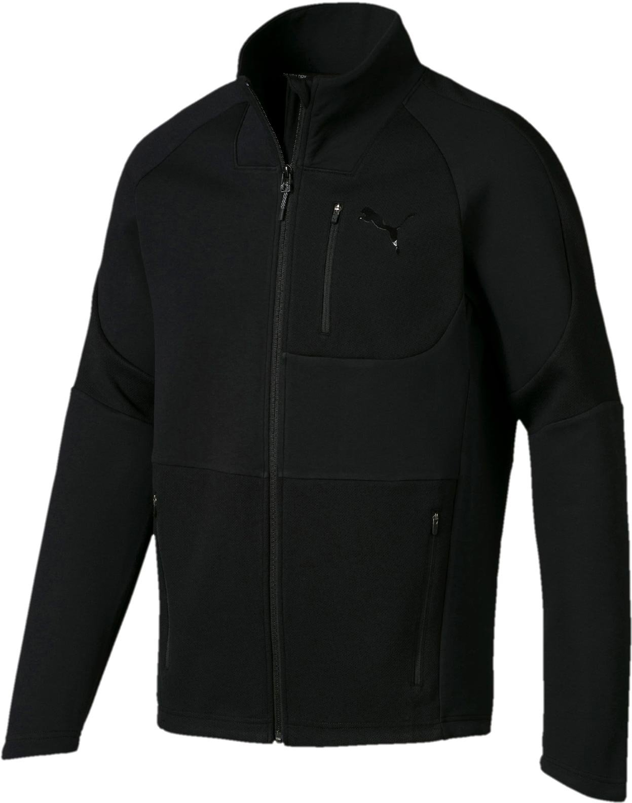 Puma Evostripe Move Jacket S