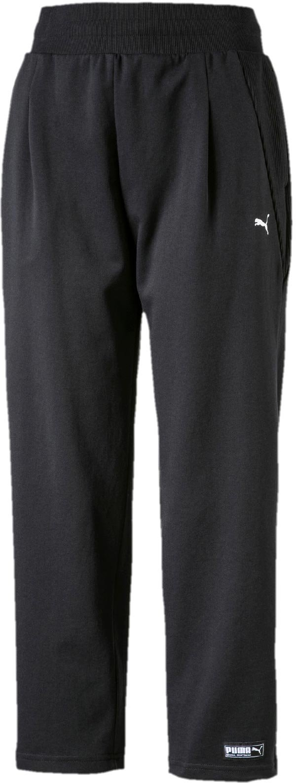 Puma Fusion Pants XS