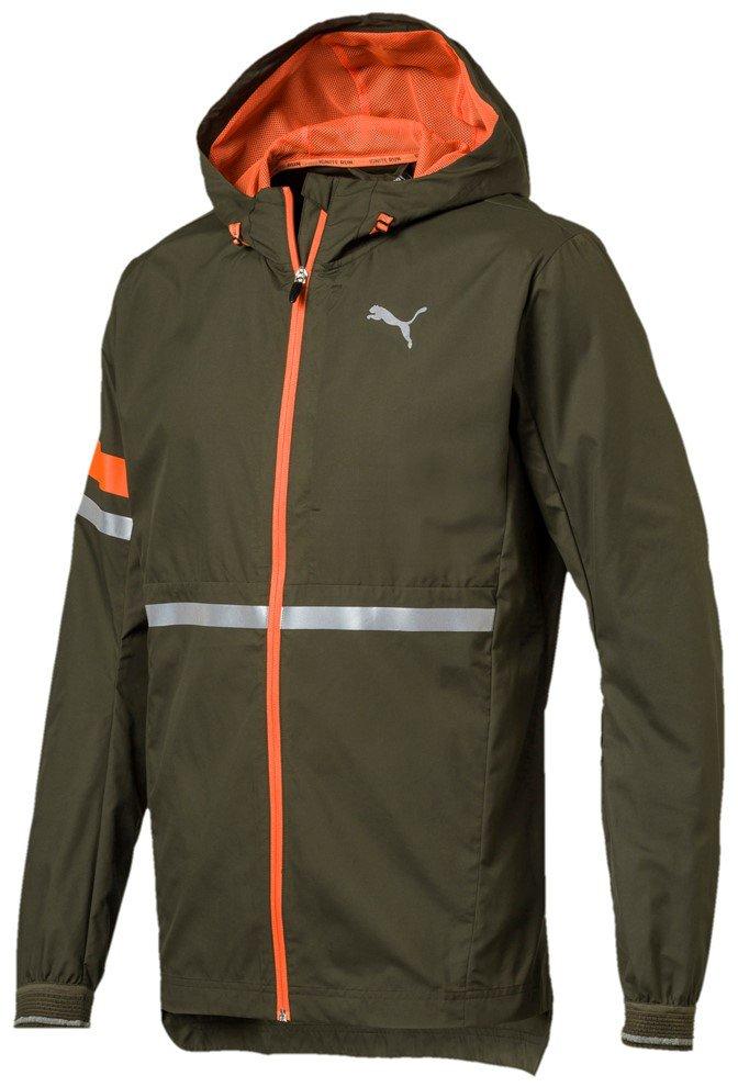 Puma LastLap Jacket XL