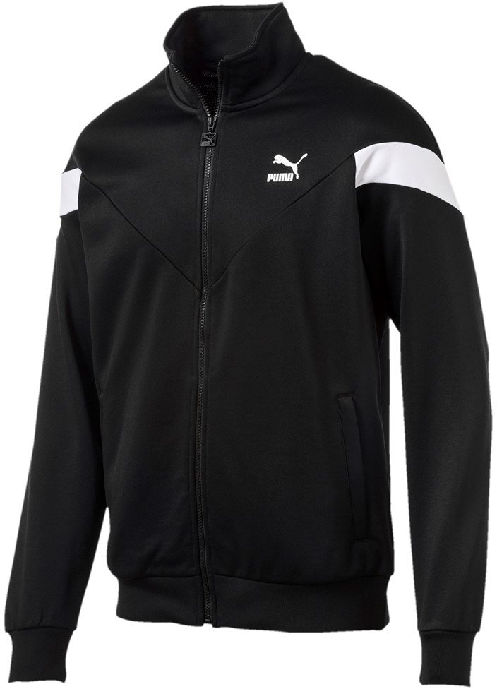 Puma Iconic MCS Track Jacket XL