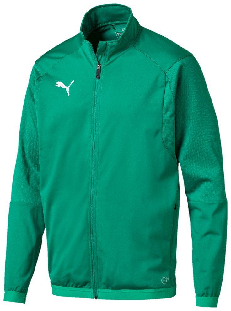 Puma LIGA Training Jacket S