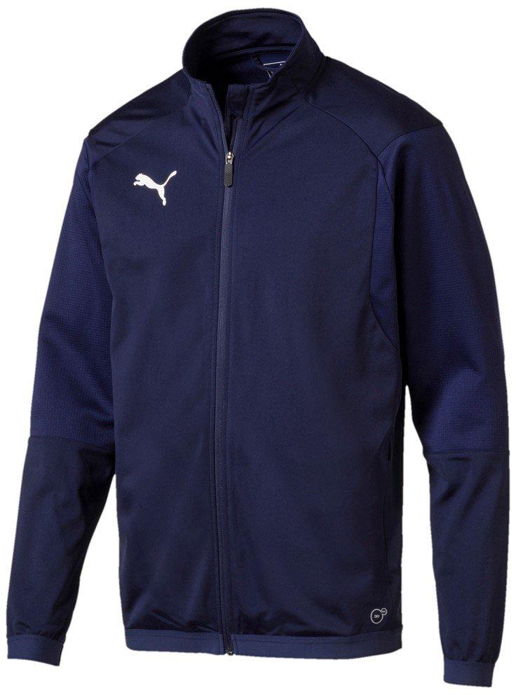Puma LIGA Training Jacket L