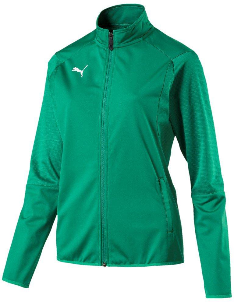 Puma LIGA Training Jacket W XS