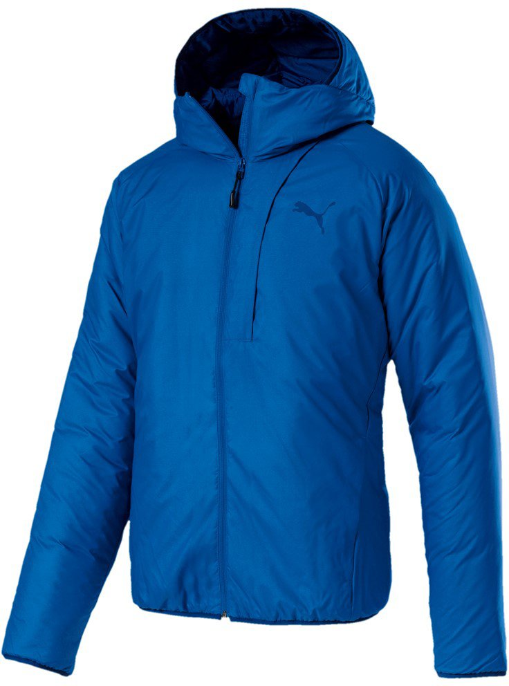 Puma warmCELL Padded JACKET S