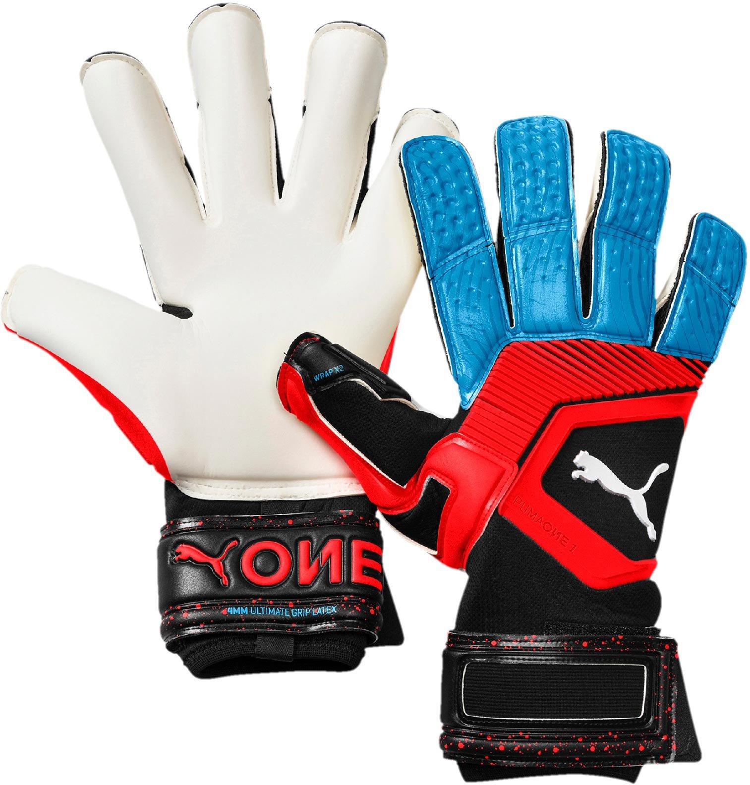 0b0c3c449f54d Cyklistické rukavice   Ako vybrať a kde kúpiť