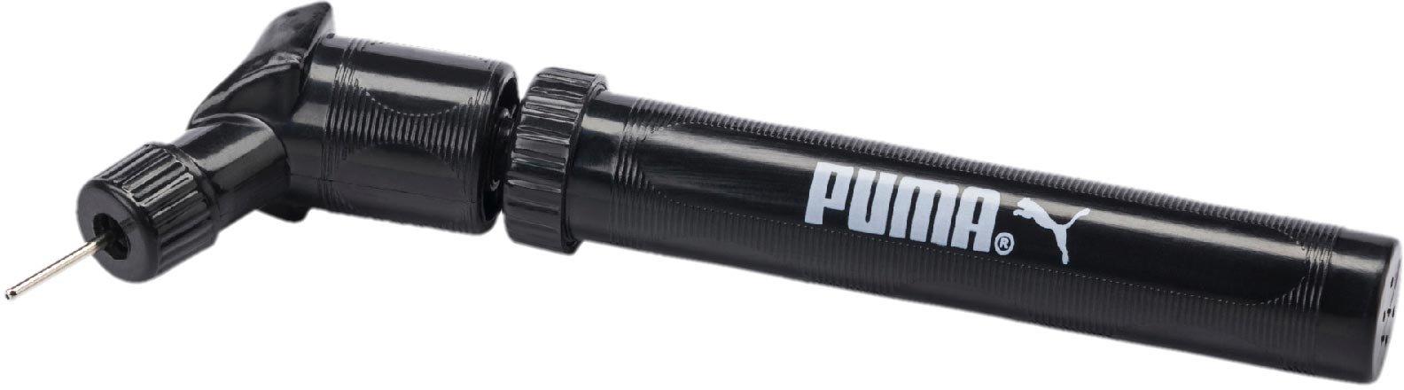 Puma Double Action Pump