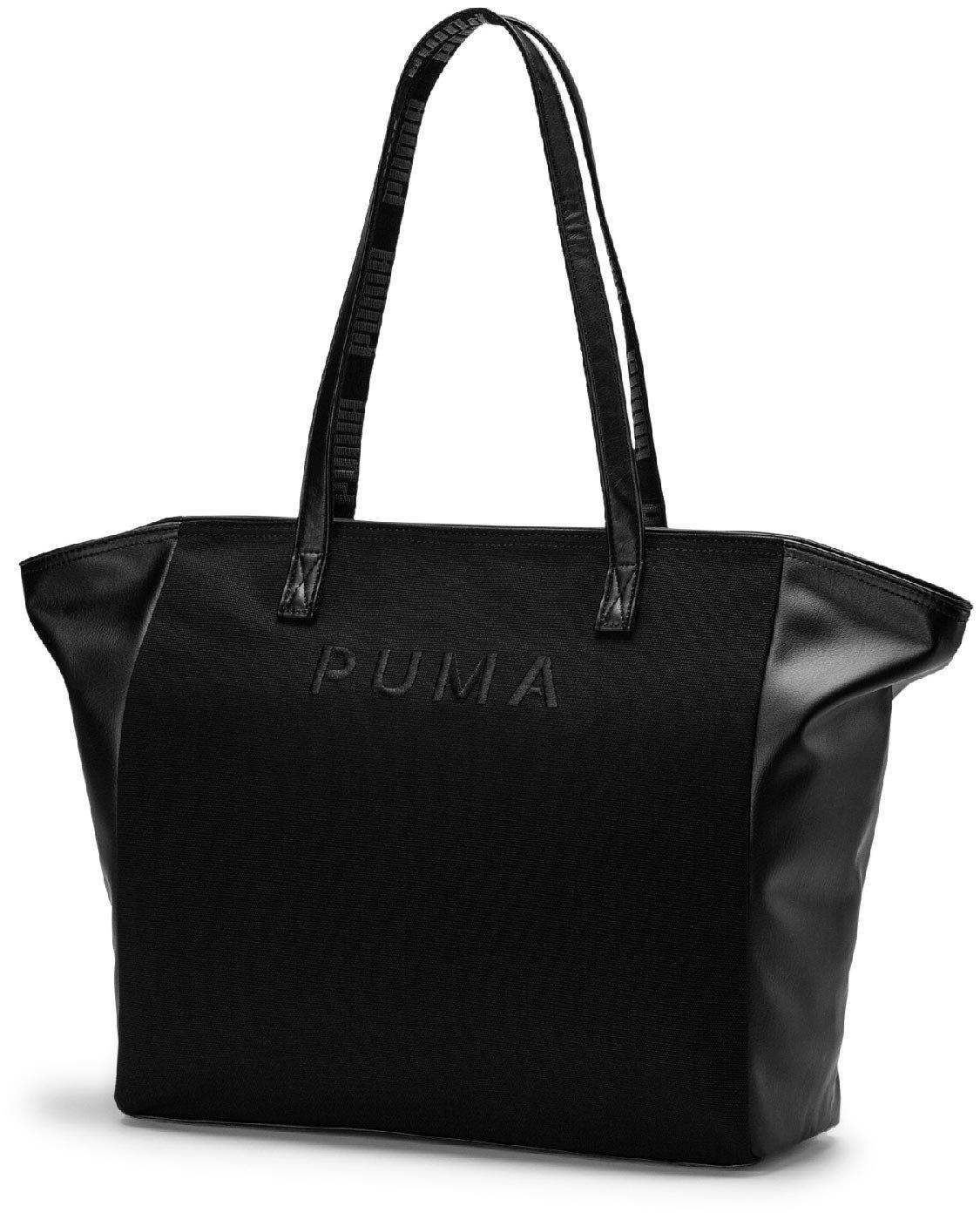 c62fa2bda7 Puma Prime Classics Large Shopper