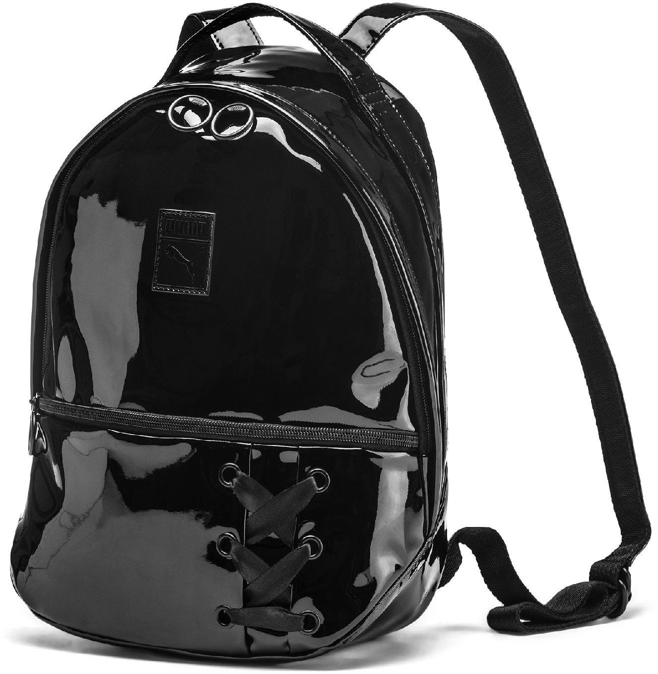 c63affb9d5 Puma Prime Archive Backpack