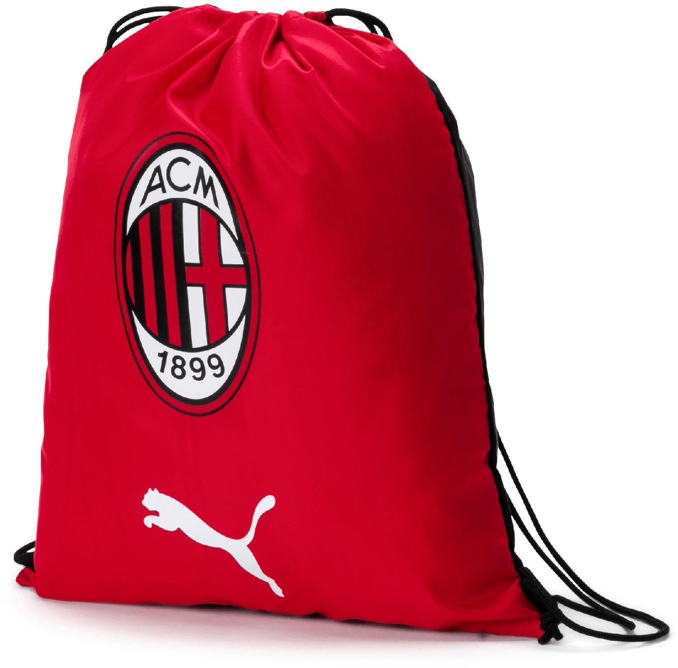 a0447350c0 Puma AC Milan Pro Training Gym Sack