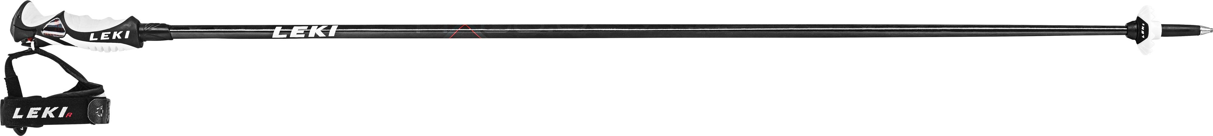 Leki Carbon HX 6.0 115
