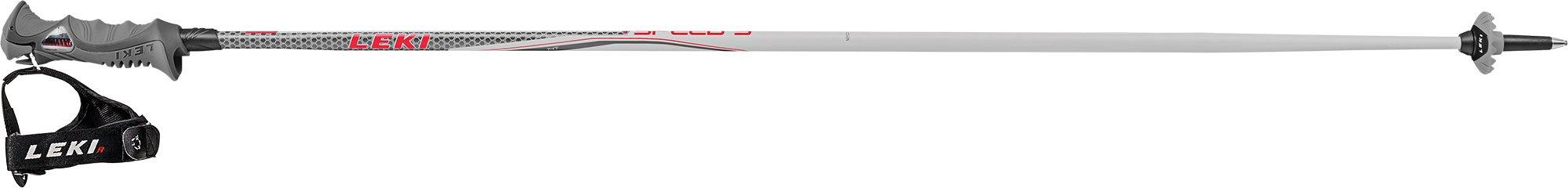 Leki Speed S 135