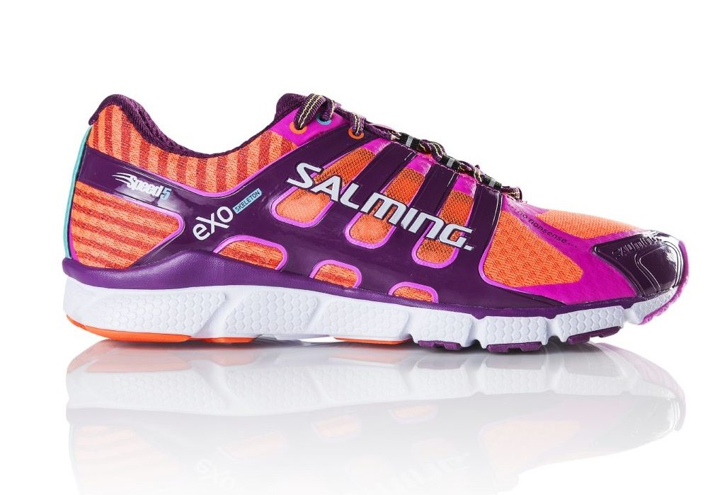 Salming Speed 5 Women 40