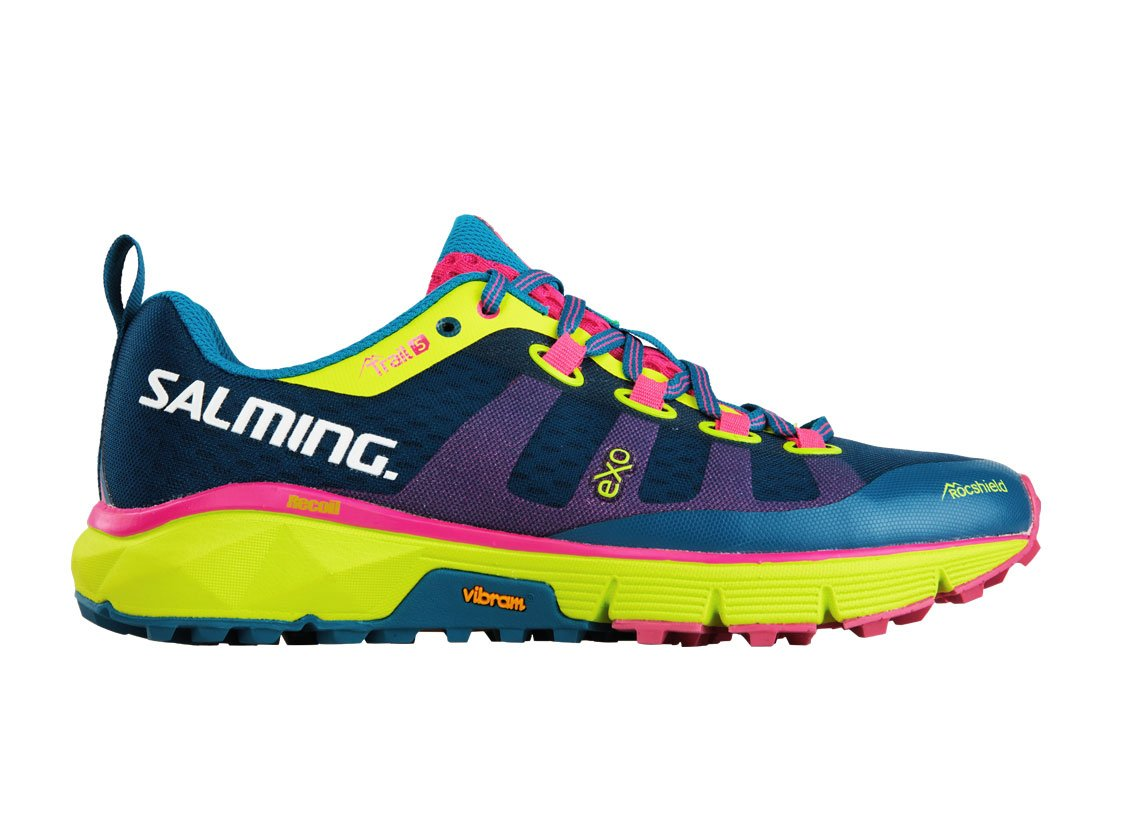 Salming Trail 5 Women 36