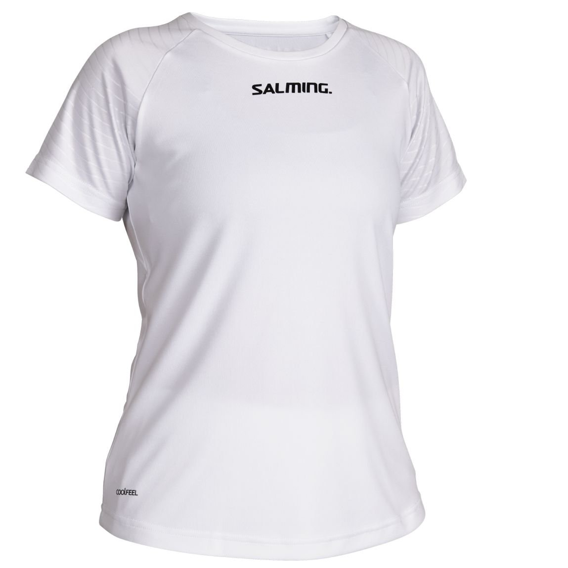 Salming Diamond Game Tee Women XL