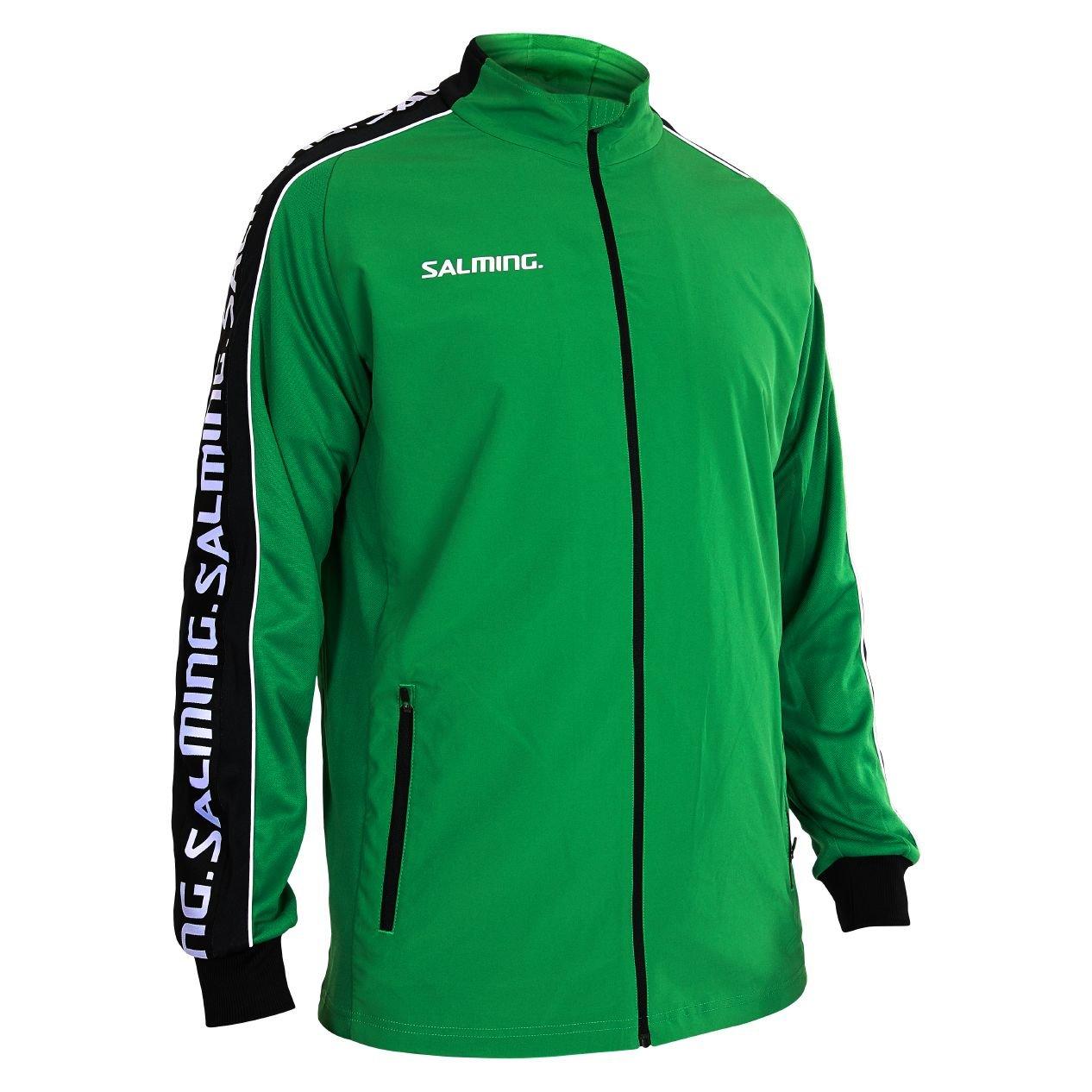Salming Delta Jacket Men S