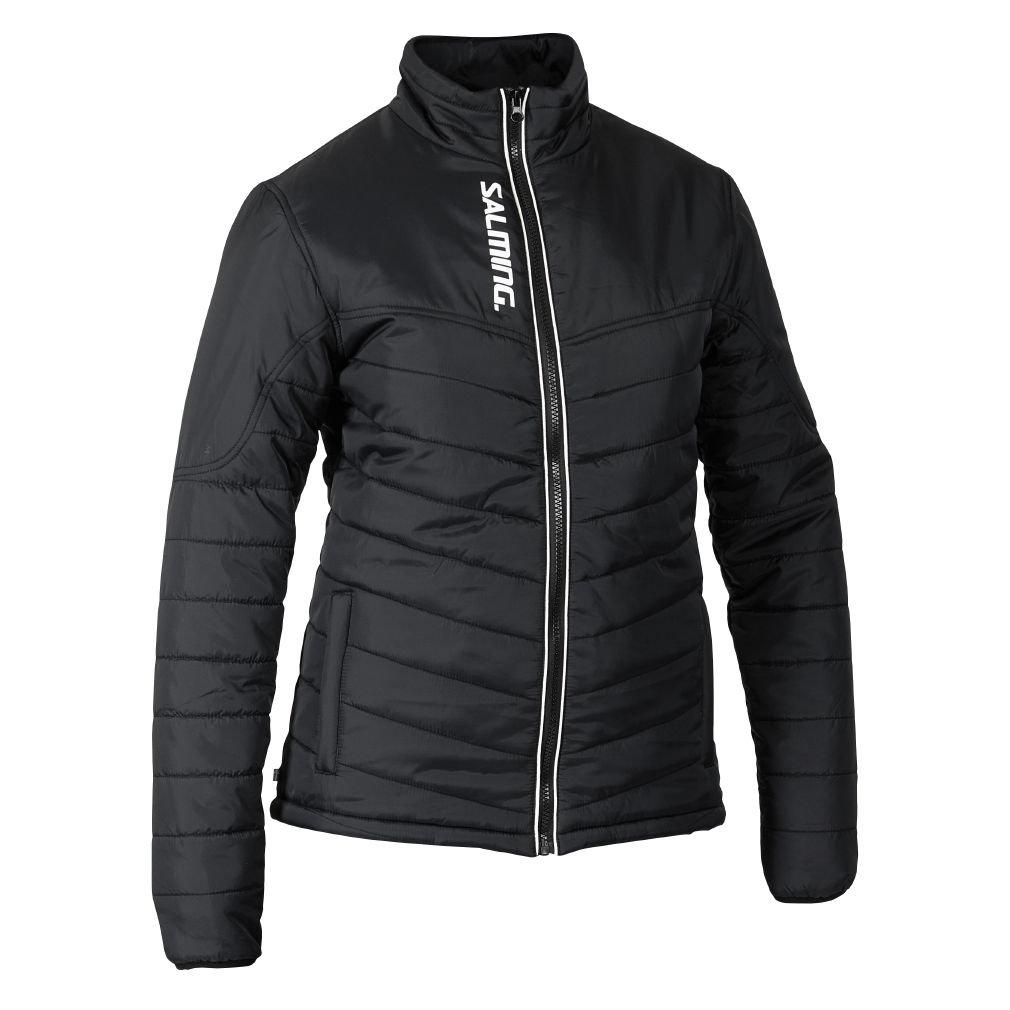 Salming League Jacket Women S