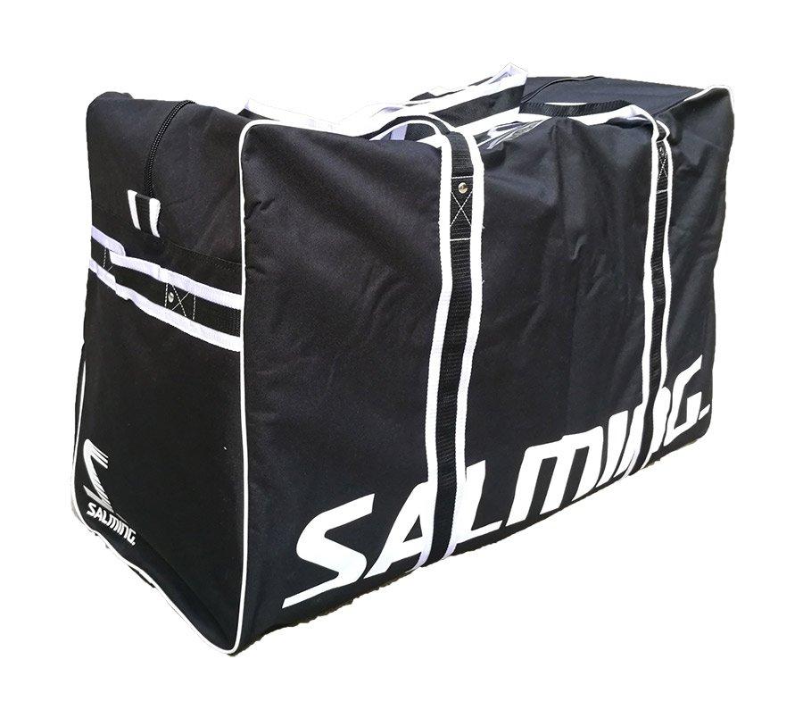 Salming US Team Bag 180L