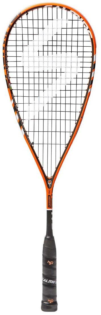 Salming Canonne Pre Racket