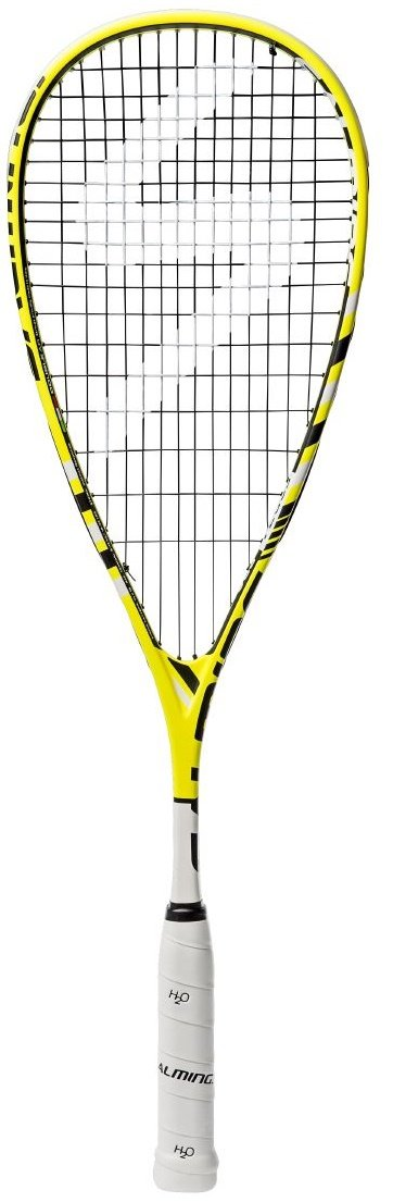 Salming Forza Pre Racket