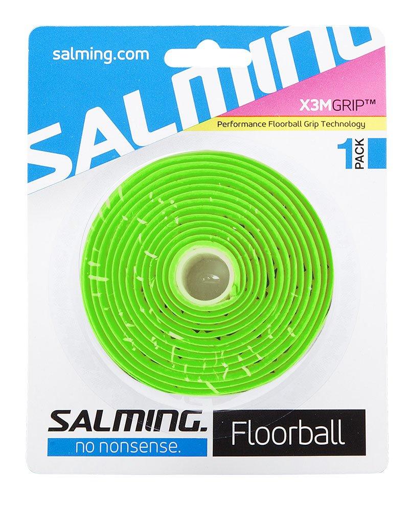 Salming X3M Pro Grip