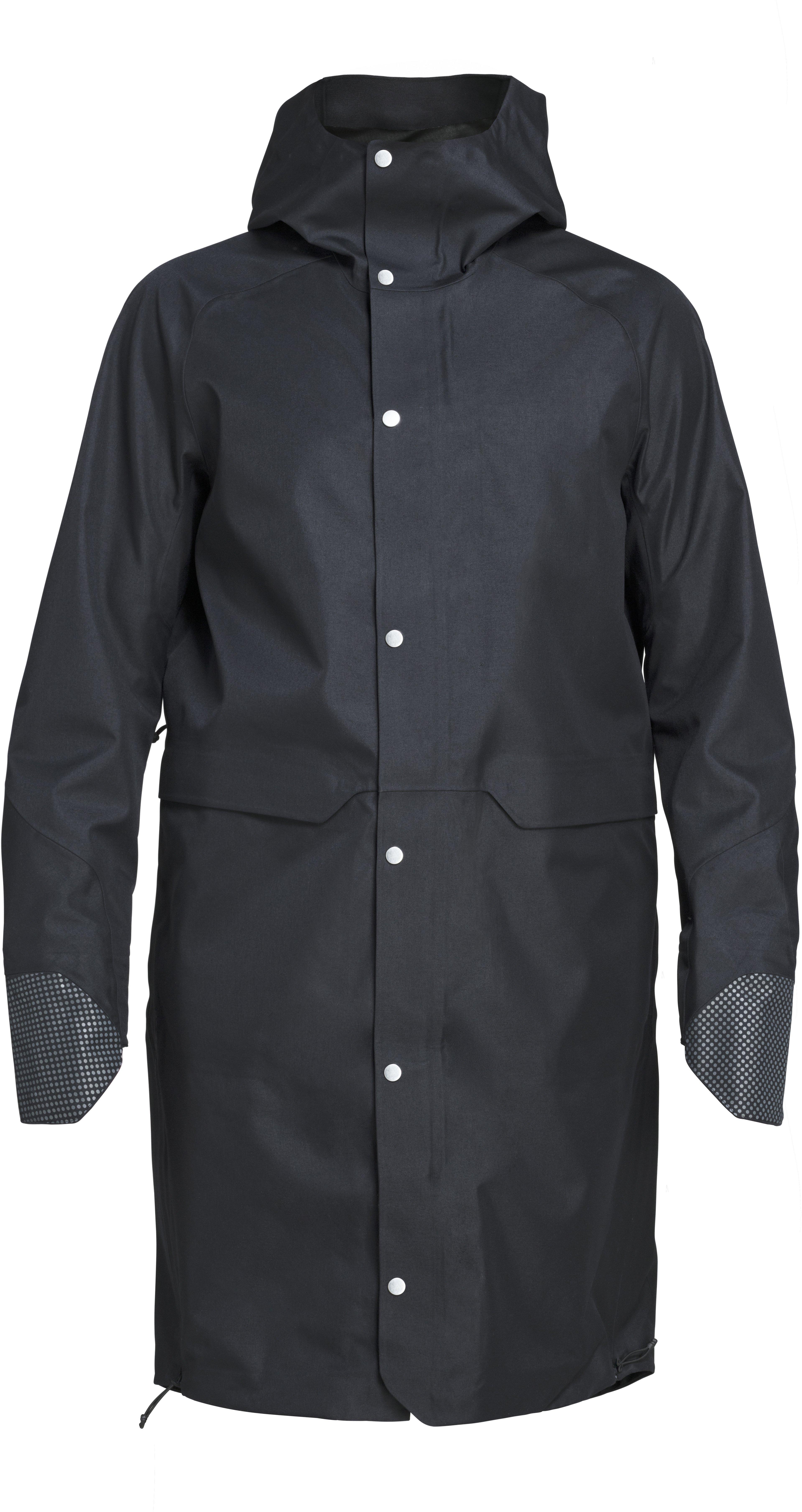 d362f285d42f0 Pánske bundy a kabáty šport shop