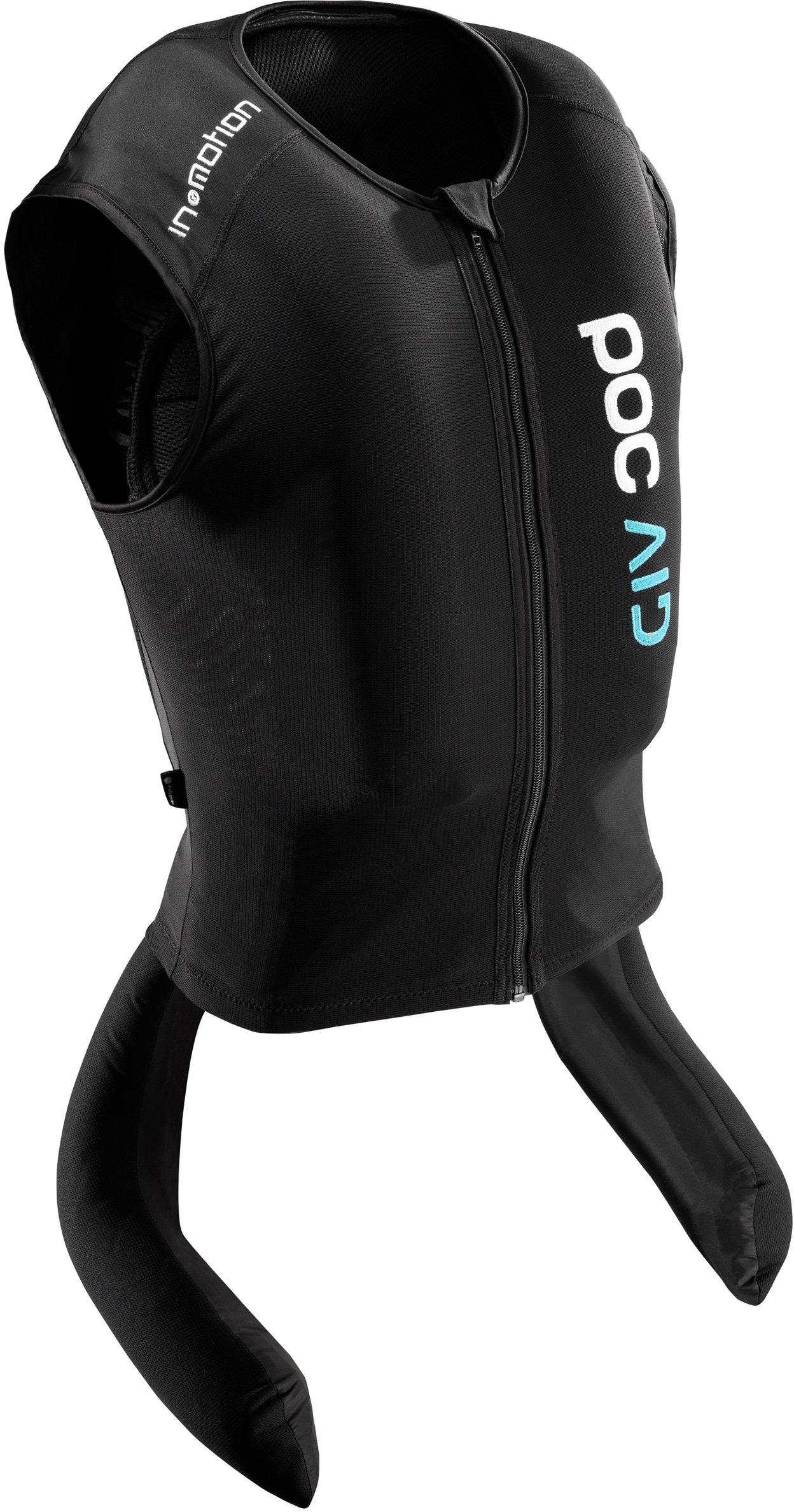 9d6f53745 POC Spine VPD 2.0 Airbag S
