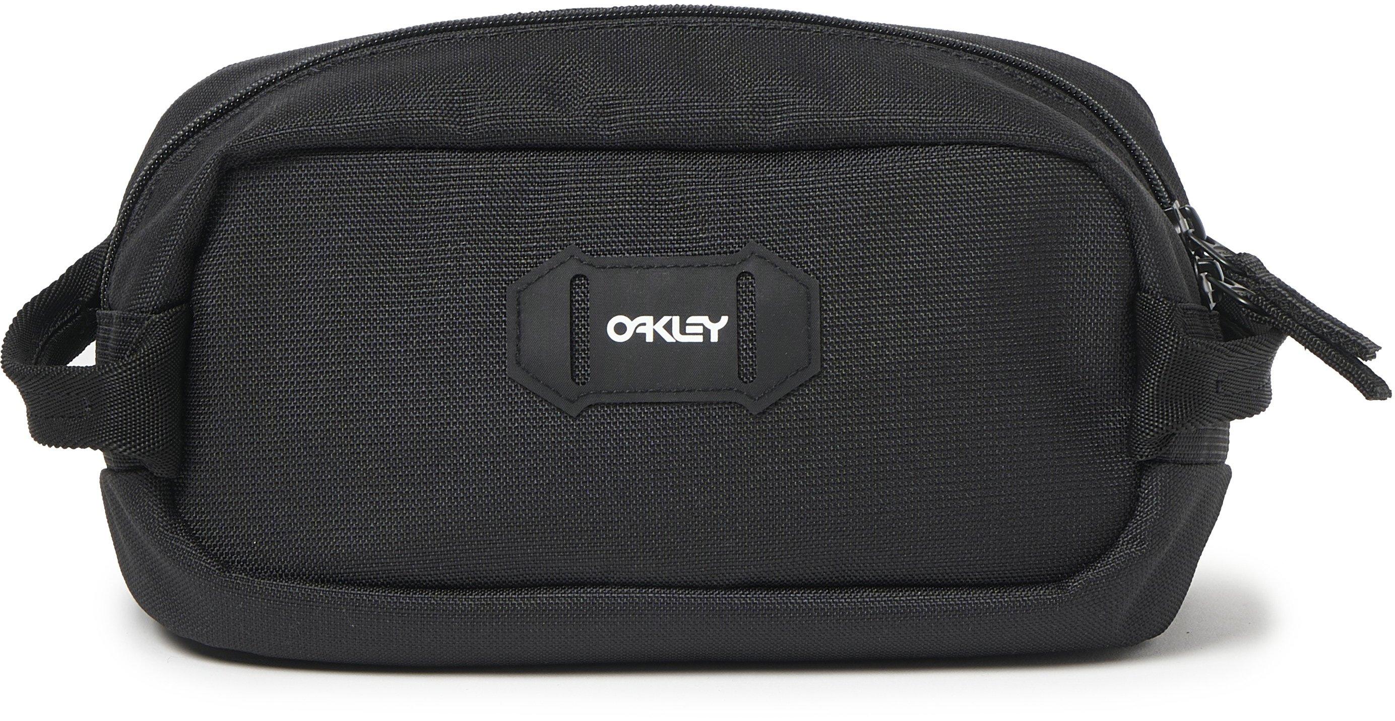 Oakley Street Beauty Case