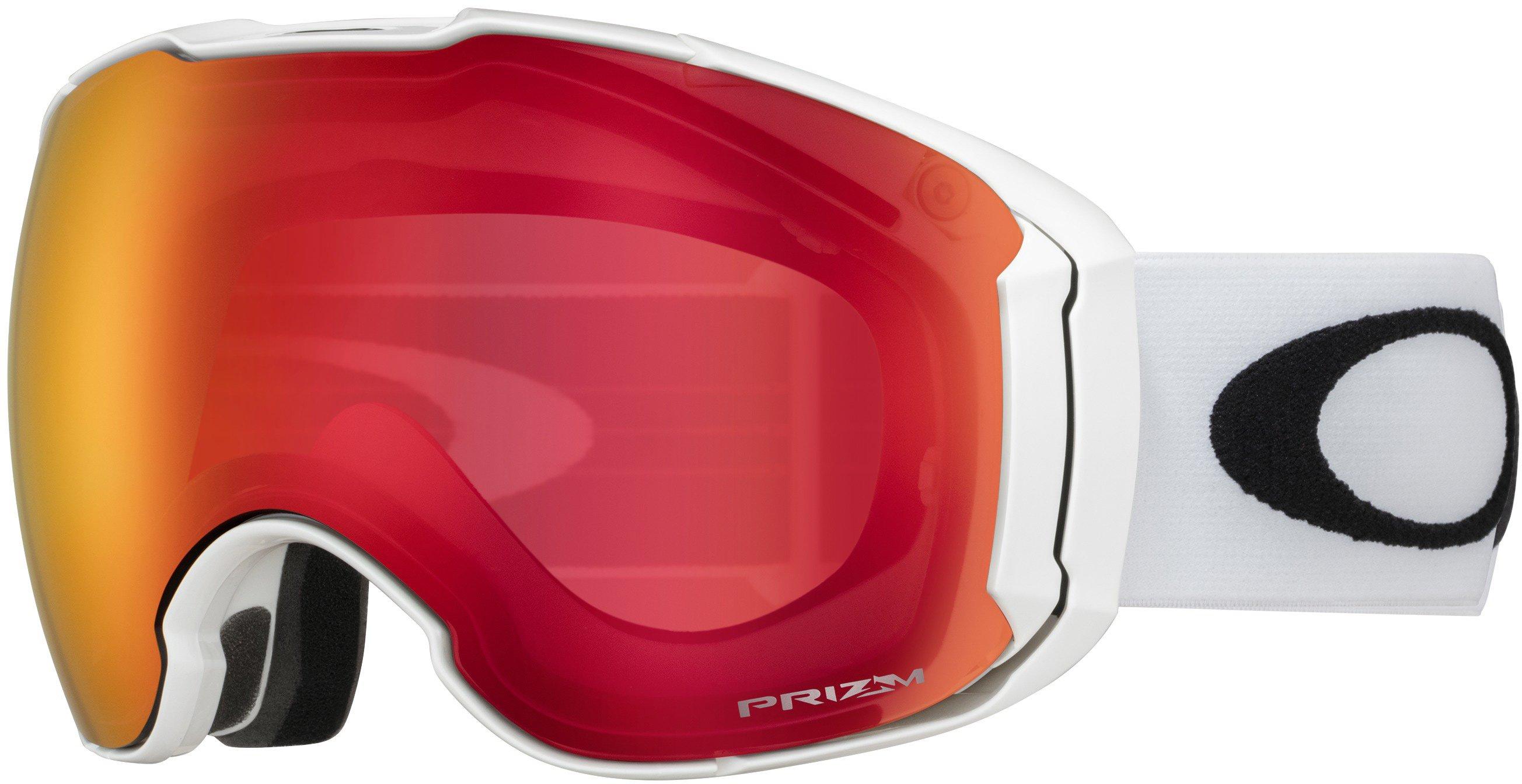 389b4745c Lyžiarske okuliare | Ako vybrať a kde kúpiť