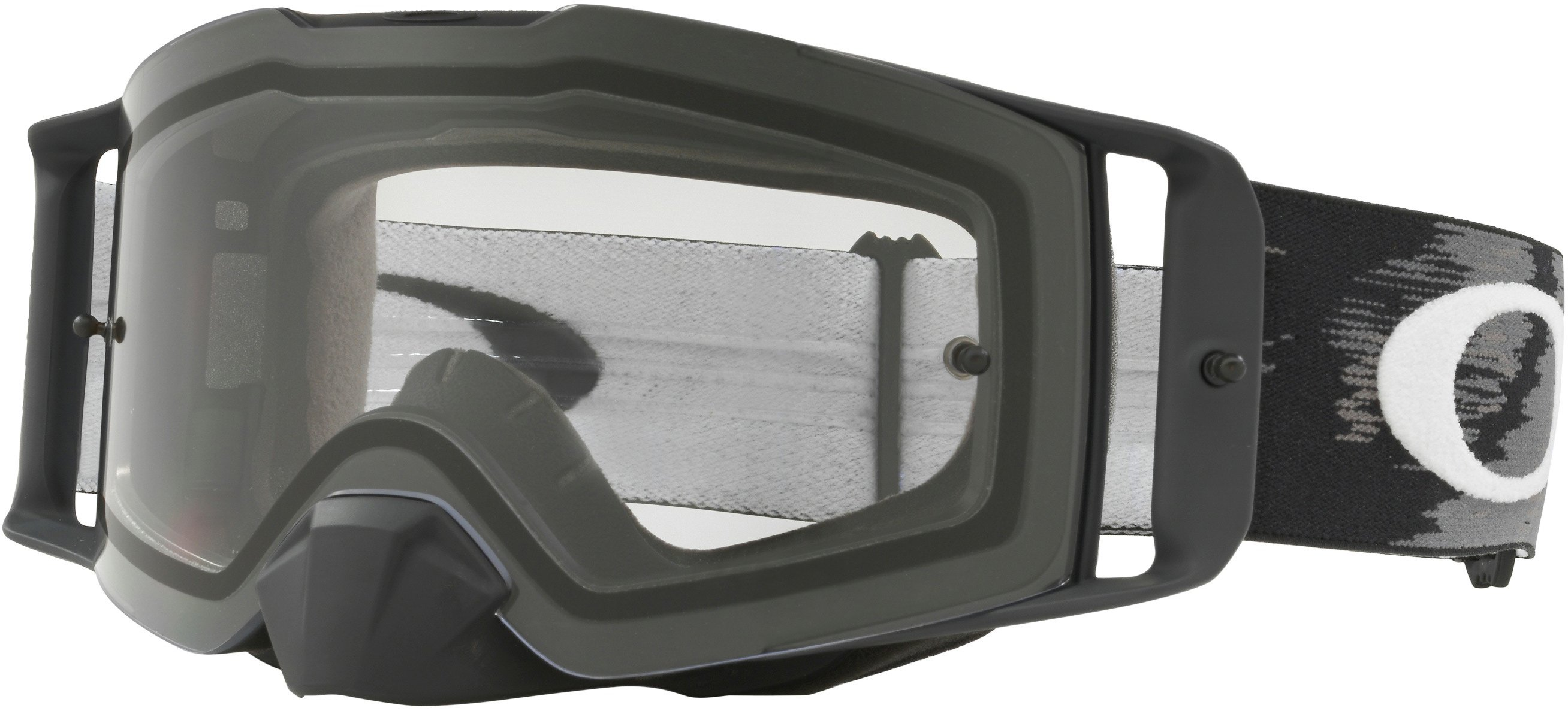 923a1dce1 Oakley Front Line MX Goggle