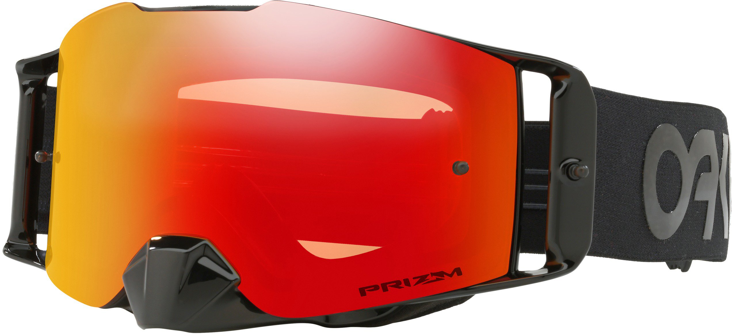 7eb549fbe Oakley Front Line MX Goggle