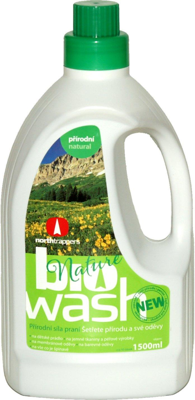 BioWash přírodní, 1500 ml