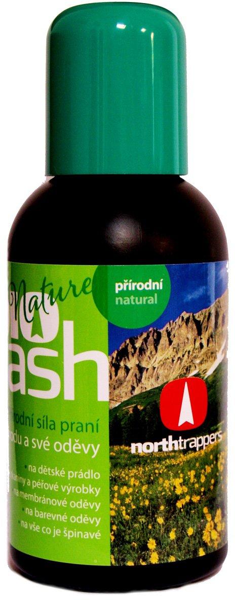 BioWash přírodní, 250 ml