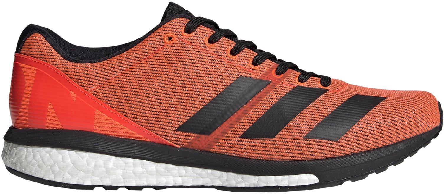 adidas adizero Boston 8 m 45 1/3
