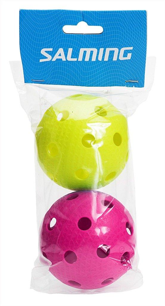 Salming Floorball 2-pack
